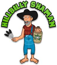 The Hillbilly Shaman